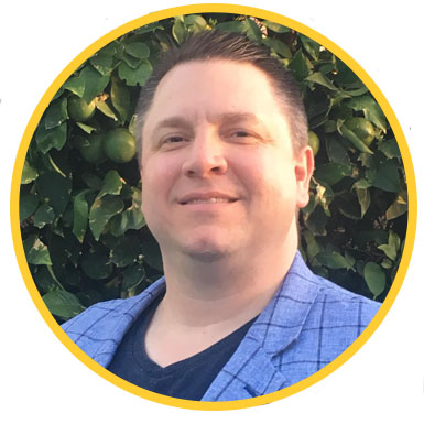 Jason Wehner,Director of Enrollment Ops & Contact Center Management Northcentral University