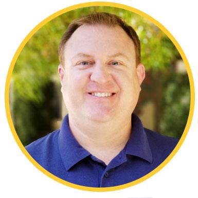 Matthew Kemmerle,VP Contact Center Analytics loanDepot