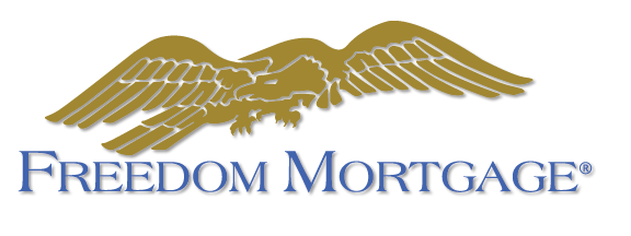 811_freedom-mortgage-logo-2.png