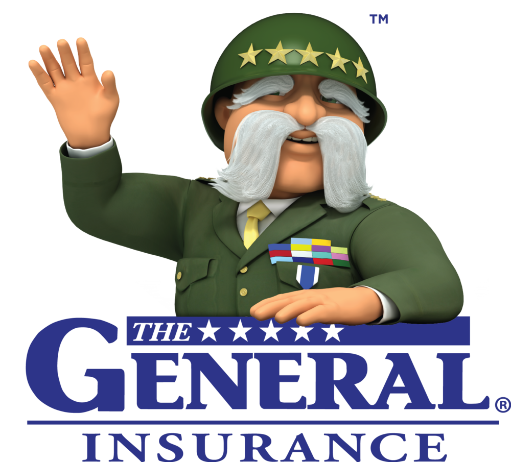 thegeneral.png