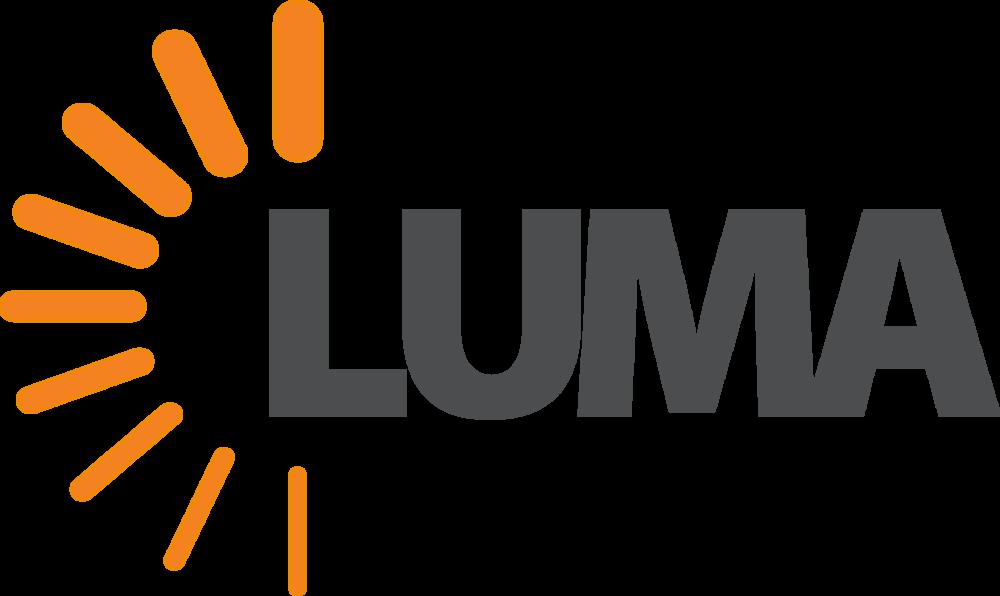 LUMA_rgb.png