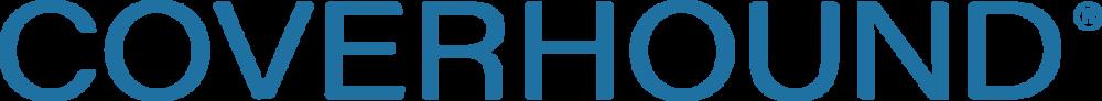 CH_logo_blue_1200x110.png