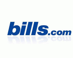 bills.jpeg