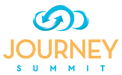Journey Summit 2018