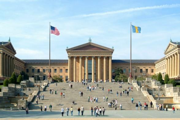 philadelphia-museum-of-art-east-steps2-900-600vp-587x0.jpg