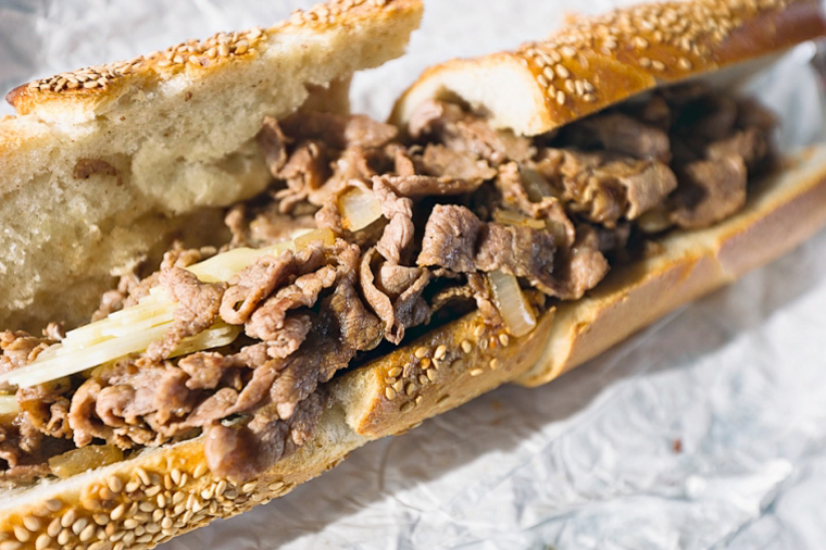 johns-roast-pork-cheesesteak-crtsy-of-rianvented-760VP.jpg