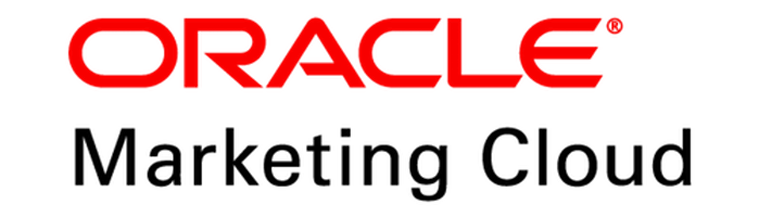 LOGO-Oracle-Marketing-Cloud-500x200pxl-2.png