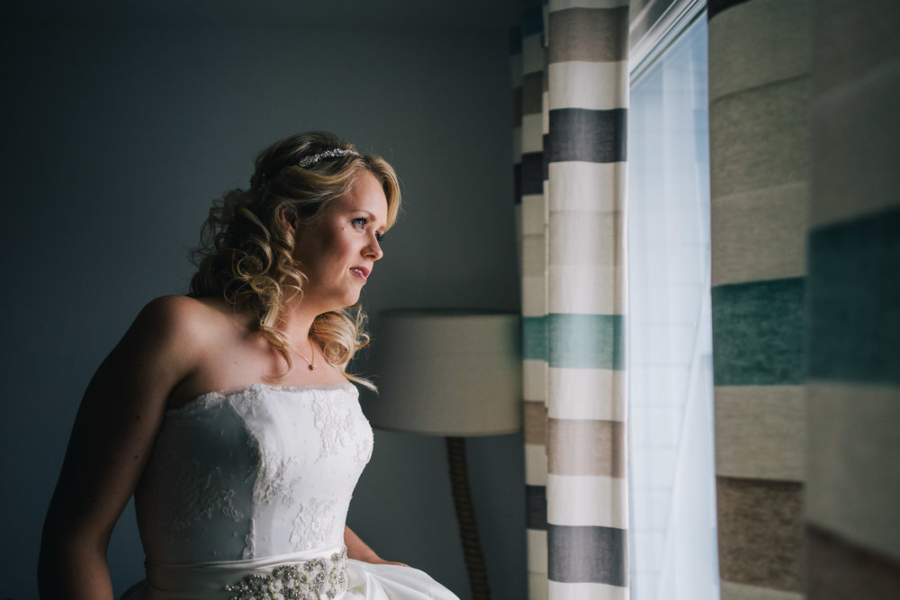 Dawn & Murray - wedding at Lusty Glaze-33.jpg
