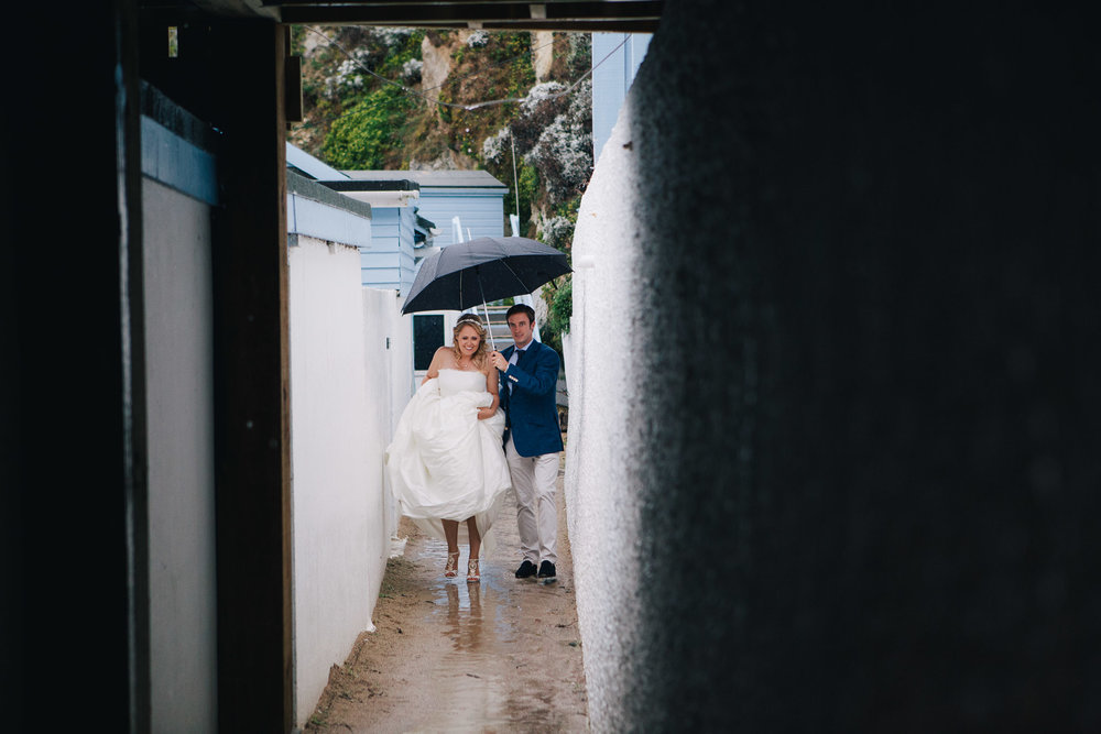 Dawn & Murray - wedding at Lusty Glaze-64.jpg