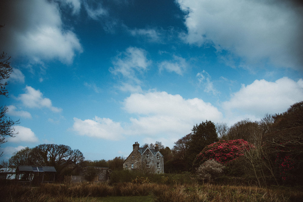 Cornwall Wedding Photographer_-3.jpg