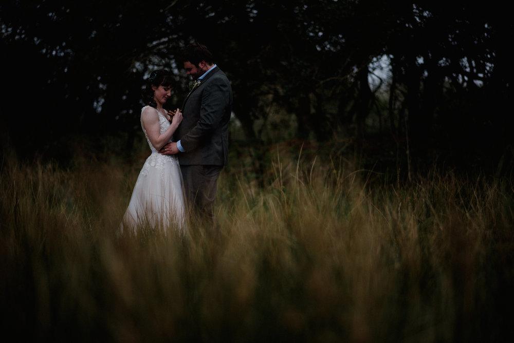 Cornwall Wedding Photographer_-29.jpg