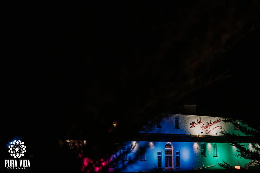 Pura Vida Cornwall NYE 2018-1.jpg