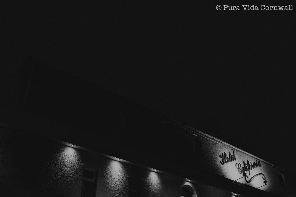 MBNY PV 2018-3.jpg