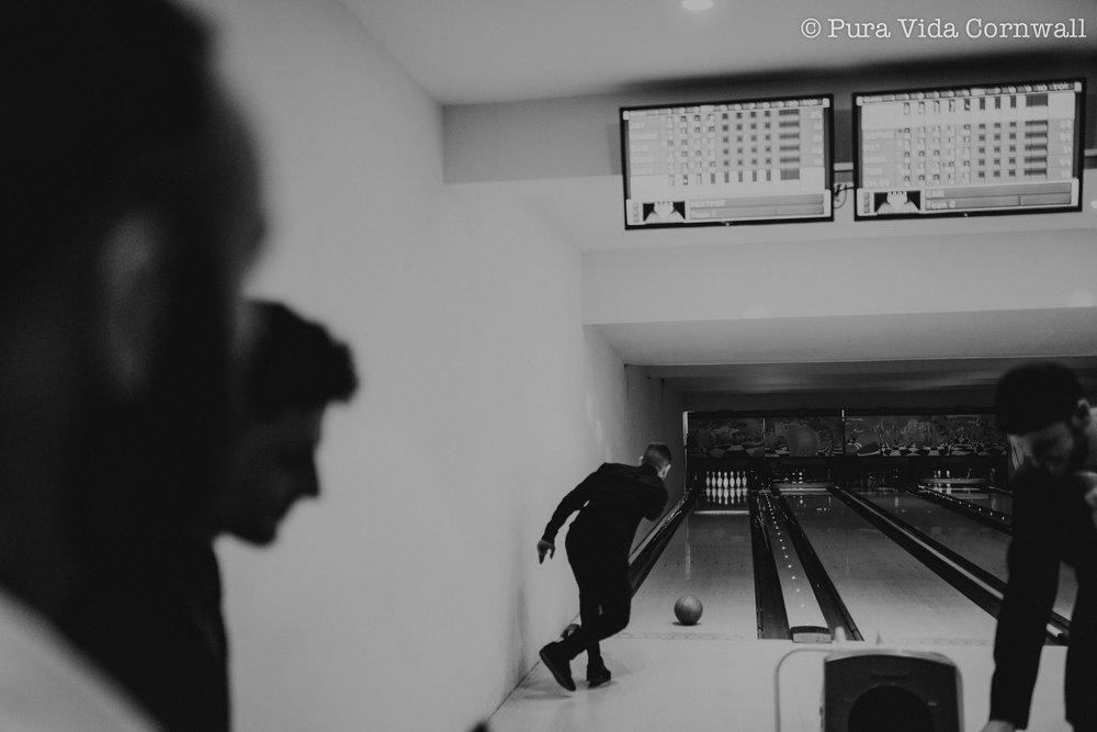 MBNY PV 2018-11.jpg