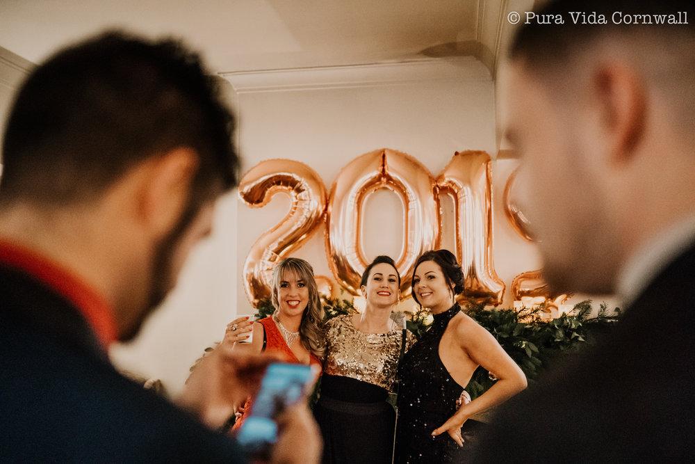 MBNY PV 2018-19.jpg