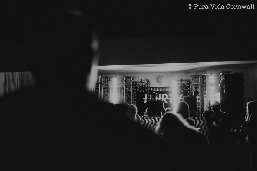 MBNY PV 2018-90.jpg