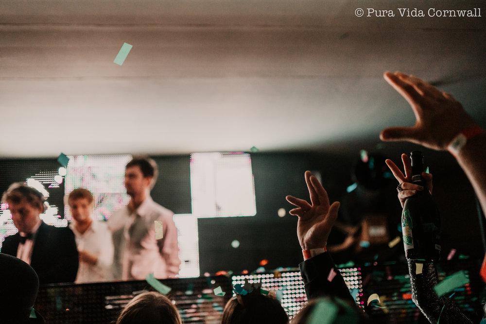 MBNY PV 2018-182.jpg