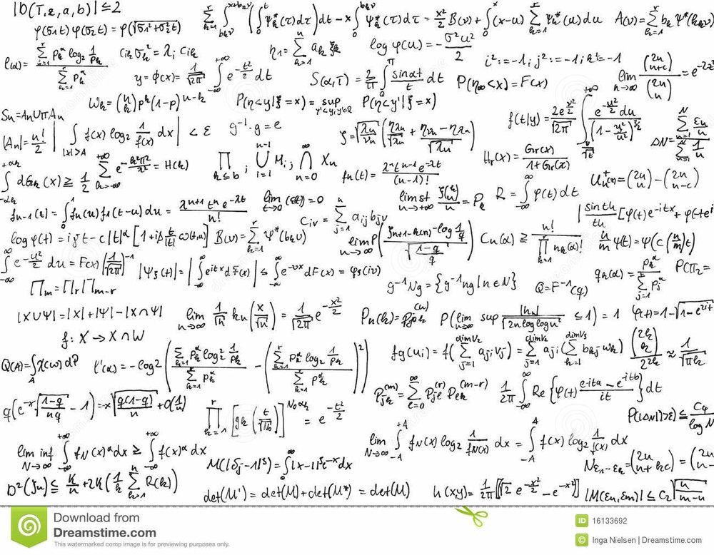 math-equations-16133692.jpg