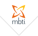 MBTI_Logo_Arrow.png