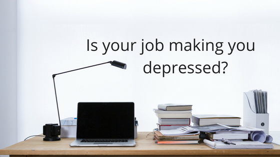 Is your job making you depressed_ 2.png