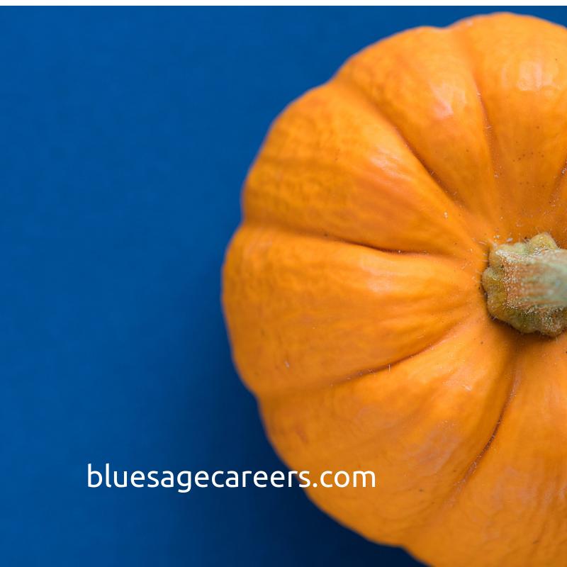 bluesagecareers pumpkin.png