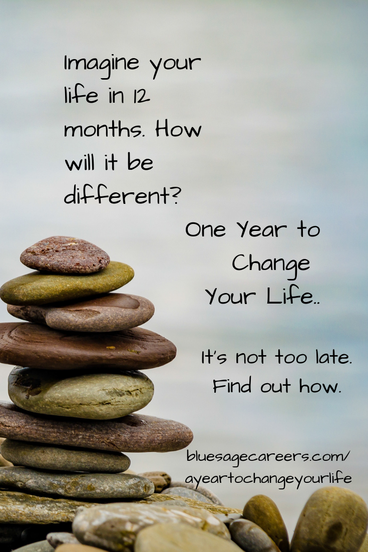Real, long lasting change takes time, hard work, accountability and know how. You can do it.