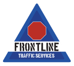 Traffic Control in Halifax Frontline