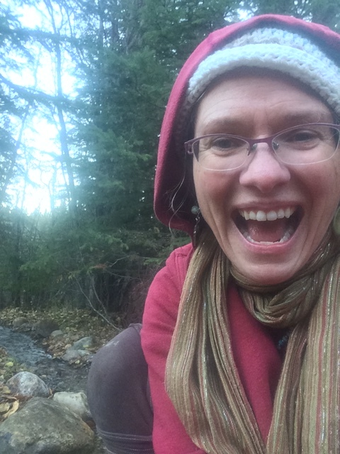 Hey Everyone, my bio is currently under construction, in the meantime get a hold of me @ Teresa@mountainmystiks.ca
