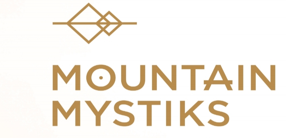 Hey Everyone, we offer Deliveries! - For more information contact Teresa @ 1-780-918-4805Or email @ Teresa@mountainmystiks.ca
