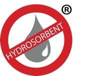 hydrosorbent