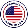 Made_in_USA_sml.jpg