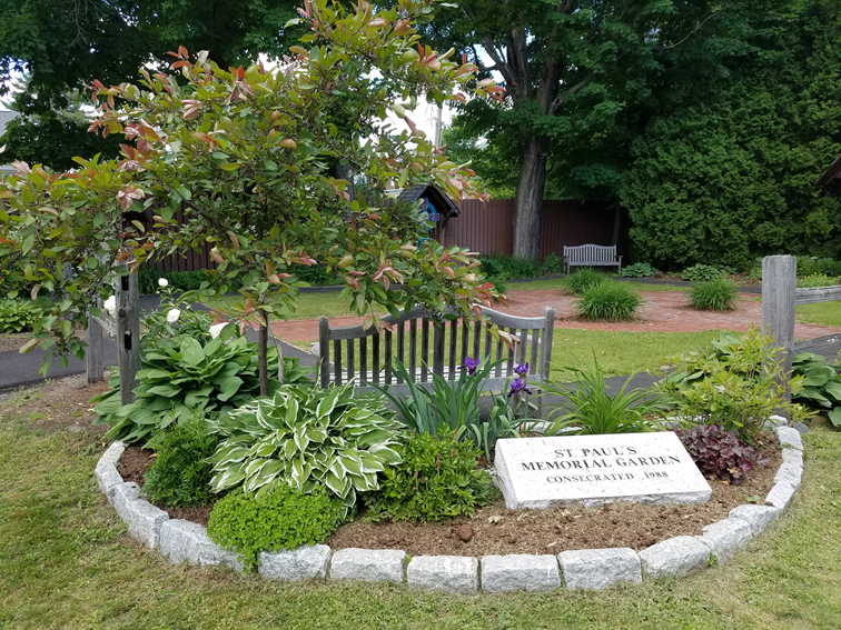 MEMORIAL CORNER GARDEN IN SUMMER.png