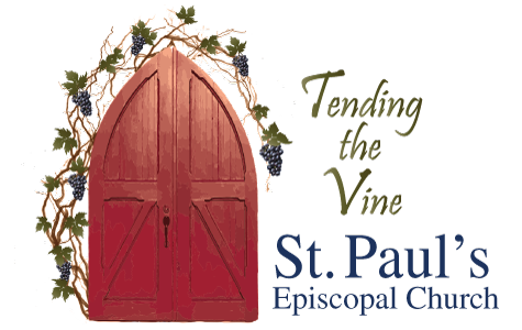 St.-Pauls-Church-Logo-475x300.png