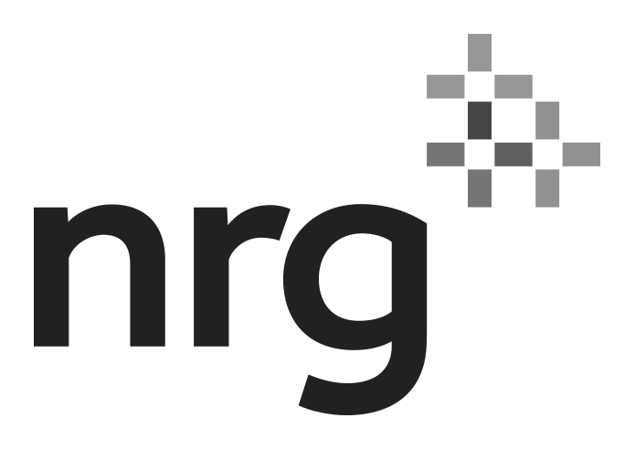 NRG(r)_signature_p (R) removed.png