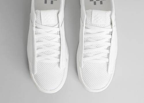 3063659-slide-s-2-nrg-shoe.jpg