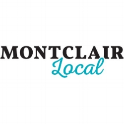 Check out our feature in Montclair Local! -