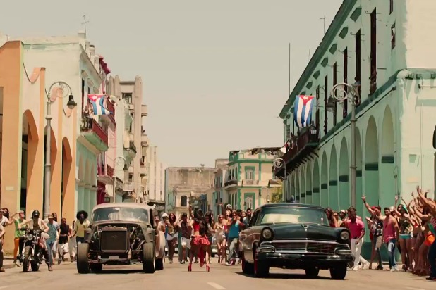 cuba-street-race-fate-of-the-furious-fast-and-furious-8.jpg
