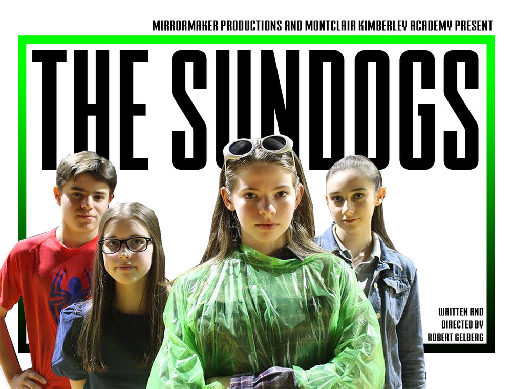 The Sundogs Postcard Front.jpg