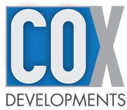Cox Developments