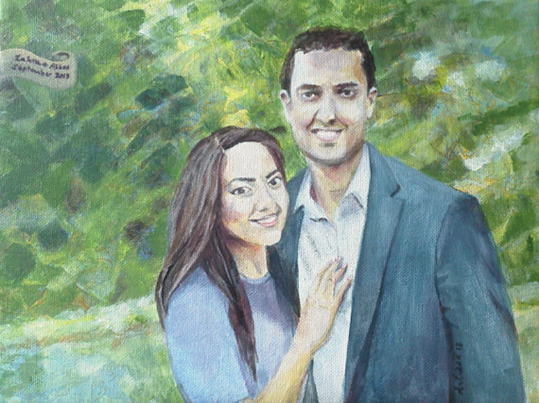 Wedding-Couples-Portrait-Painting-Outdoor.jpg