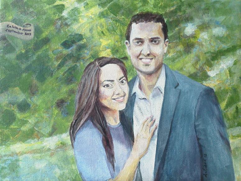 Wedding-Couples-Portrait-Painting-Outdoor.jpg
