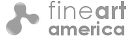 Fine Art America logo.png