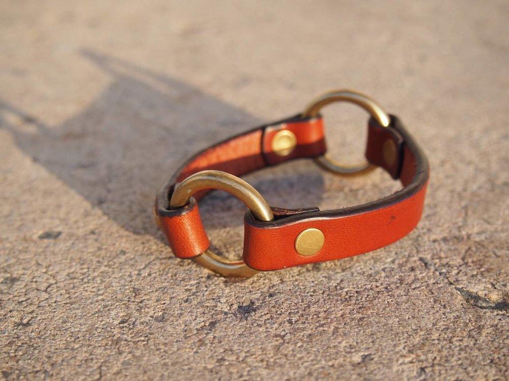 brock bracelet.jpg