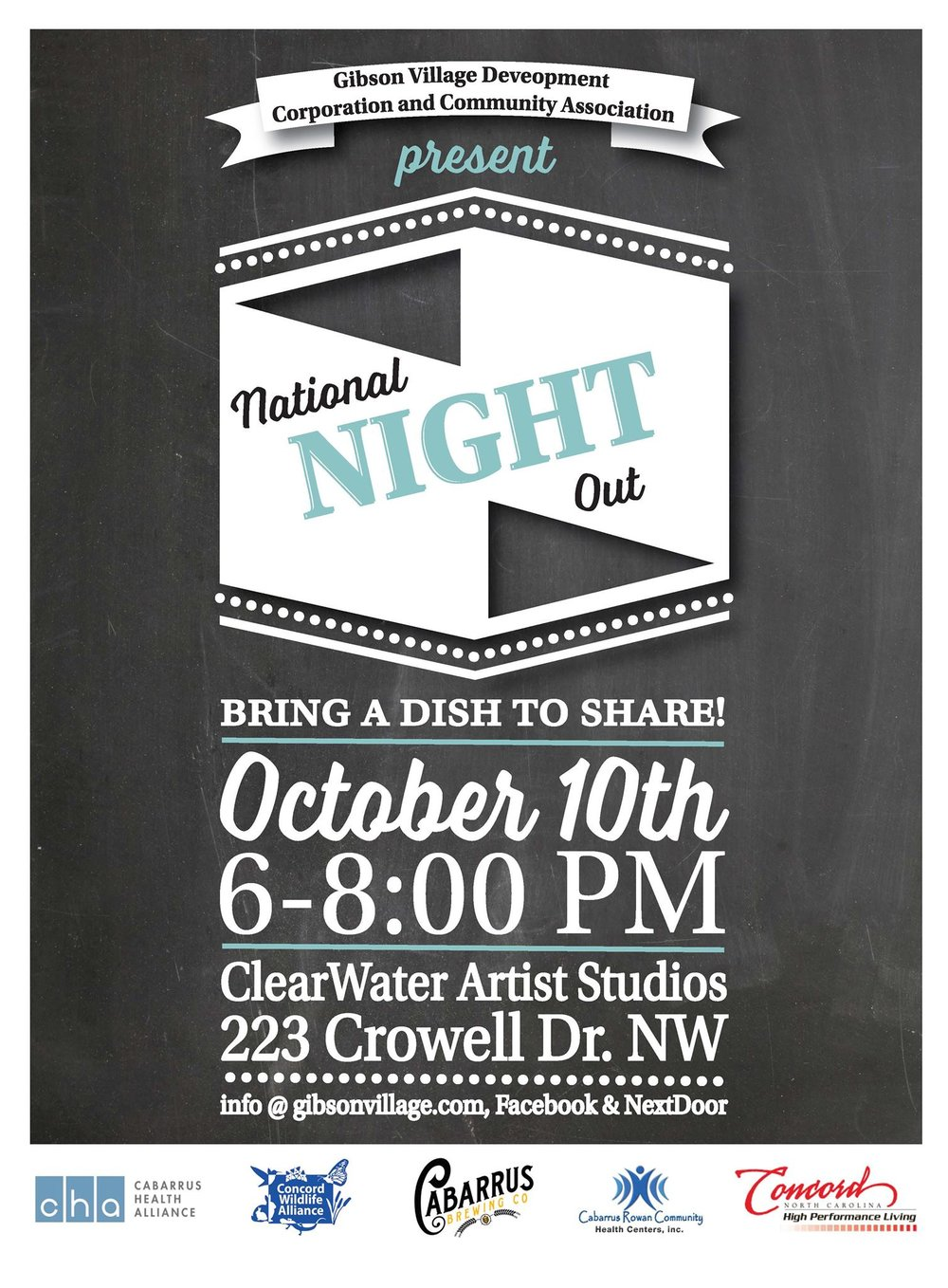 Natl Night Out poster.jpg