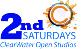 2ndSaturdays_logo.LR.jpg