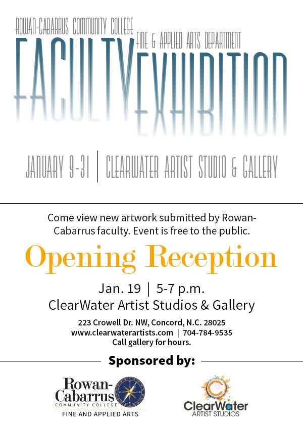 RCCC 2018 Faculty Show Invite.jpg