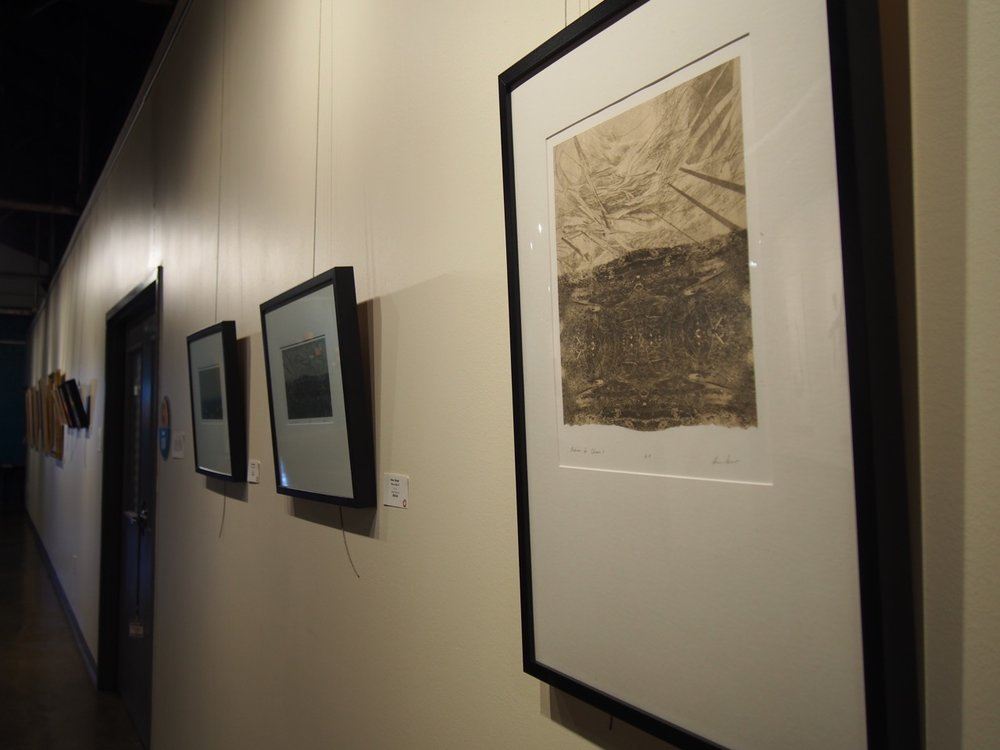 Prints by Anna Kenar at CW Gallery.jpg