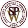 SPW LogoCircle.png