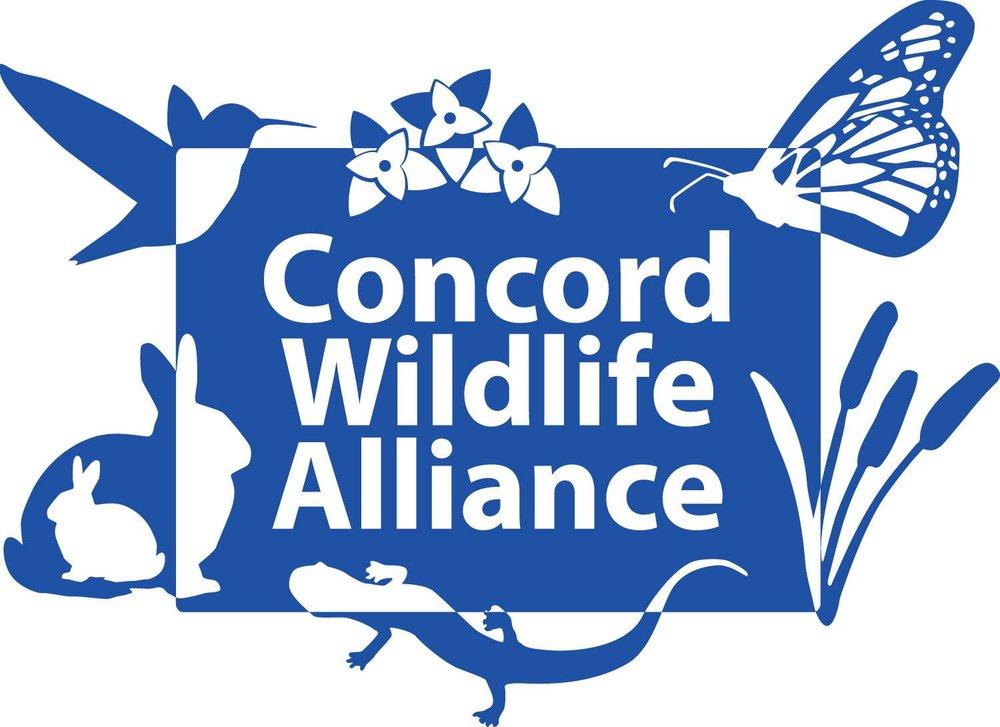 ConcordWLAlliance.Logo.jpg