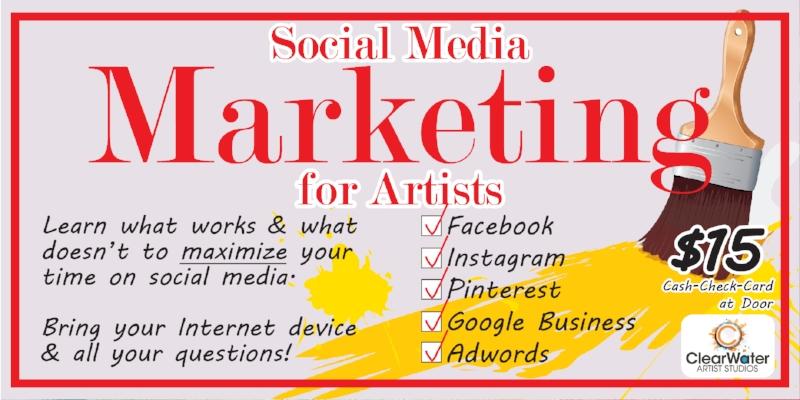 Social Media Marketing_EventBright.jpg